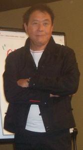 Robert_Kiyosaki_2006